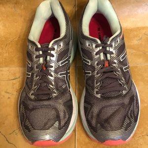 Asics Shoes - ASICS Gel Nimbus Women's sz 9.5